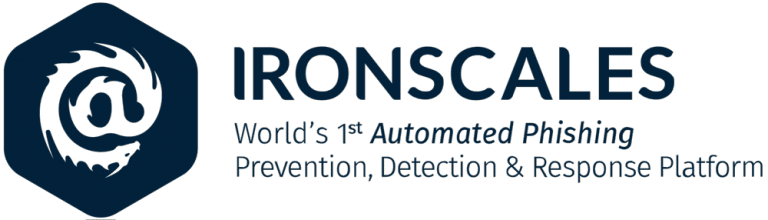 Ironscales Automated Phishing Prevention